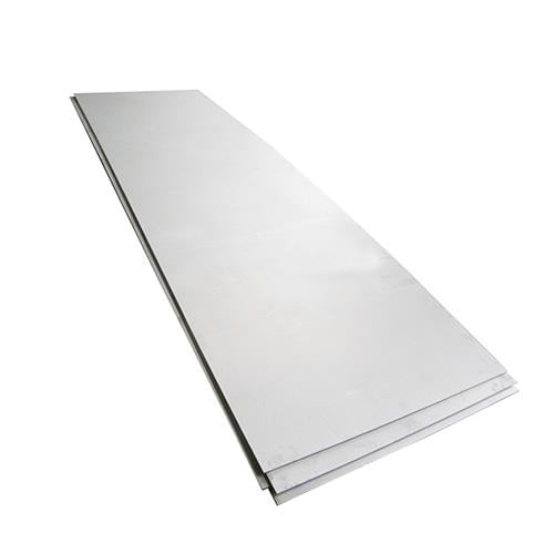 Titanium Sheet Manufacturers, Suppliers