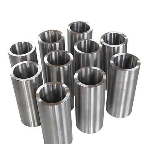 Alloy Steel Forgings Manufacturer, Wholesaler, Dealer, Supplier and Distributor In India and Abroad