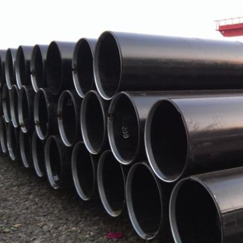 LSAW Steel Pipes Manufacturers