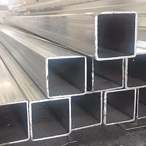 Square Pipes Suppliers