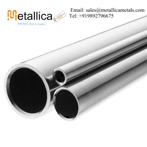 Stainless Steel Tubes Manufacturers, Suppliers, Exporters