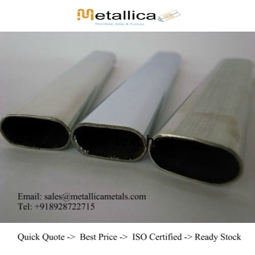 mild-steel-flat-oval-pipe-500x500