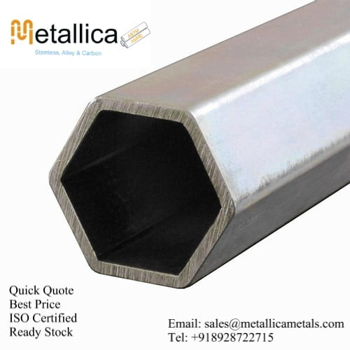 stainless-steel-hexagonal-pipes-and-tubes