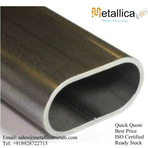 stainless-steel-oval-pipe