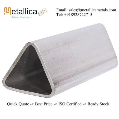 stainless-steel-triangle-pipe-500x500