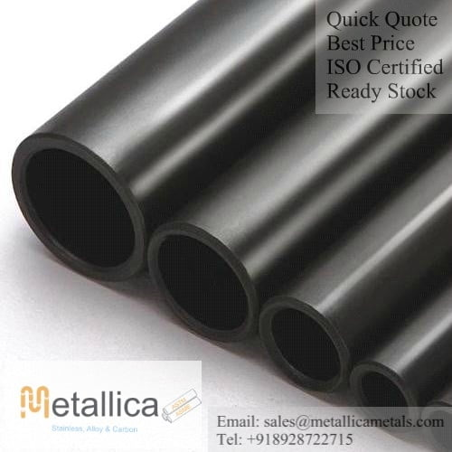 A213_seamless_alloy_steel_tube