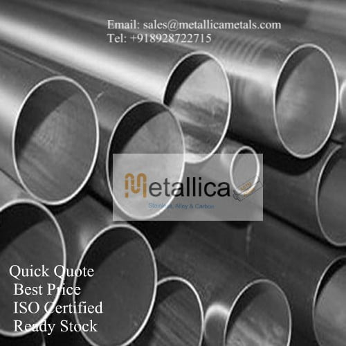 a554-304-316-304l-316l-stainless-steel-pipe-500x500