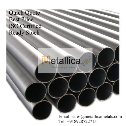 stainless-steel-310s-pipes-500x500