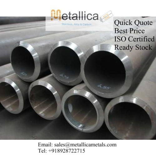 stainless-steel-310s-seamless-pipes-500x500