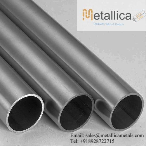 stainless-steel-pipes-tubes-manufacturers-distributers