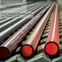 Seamless Pipe Manufacturers And Dealers in Gujarat