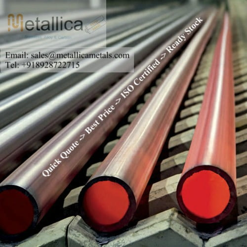 Seamless Pipe Manufacturers And Dealers in Jharkhand