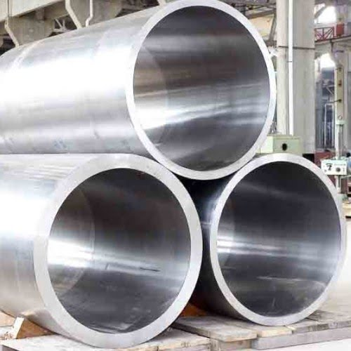 AISI-316316L-stainless-steel-Pipe-and-Tube-Manufacturer-Dealer-Supplier-at-Low-Price-in-Bangalore-Hubballi-Dharwad-Mysore-Mangalore-Bellary-Karnataka-India