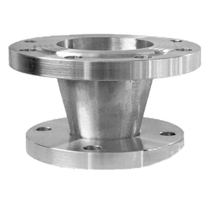 Carbon Steel Buttweld Fittings Manufacturers in India