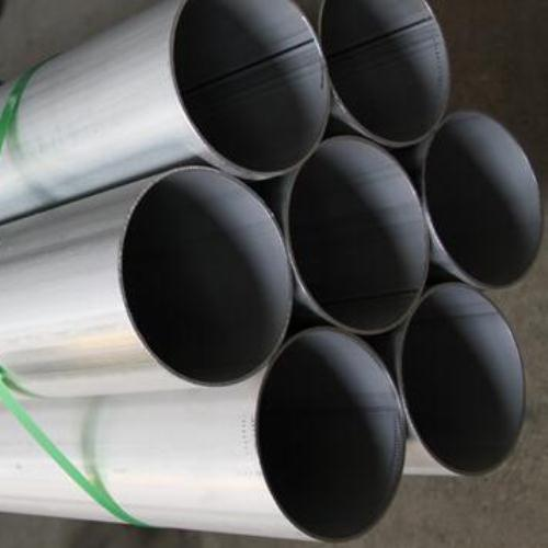 SS 310S Welded Pipes Manufacturers in India