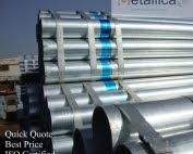 Stainless-Steel-316-316L-Pipe-Suppliers-in-Faridabad-Ranchi-Jamshedpur-Jharkhand-Kochi-Kerala-India