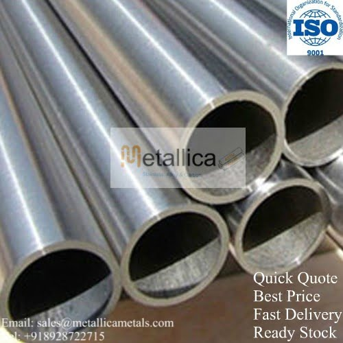 SS 317, 317L, Stainless Steel Seamless and Welded Pipes and Tubes Manufacturers and Supplier in Mumbai and Worldwide at Low Price