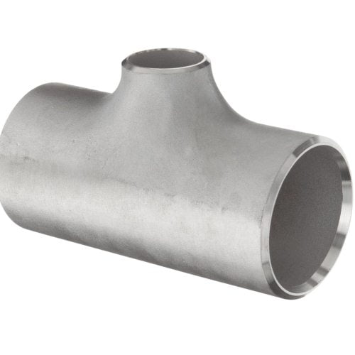 Reducing Tee Manufacturers & Suppliers in India, Duplex Reducing Tee, Super Duplex Reducing Tee, Stainless Steel Reducing Tee, All Types of Pipe Fittings Suppliers