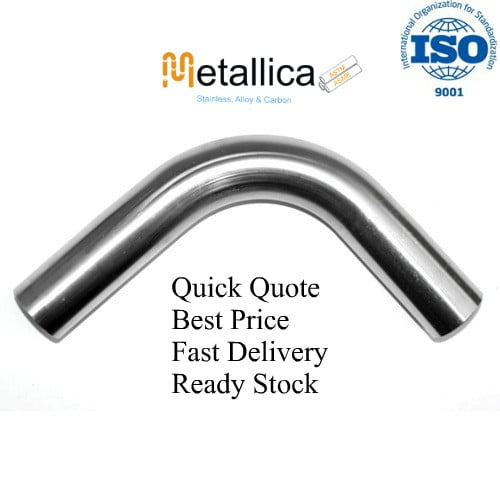 Bend Manufacturers & Suppliers in India, Duplex Bend, Super Duplex Bend, Stainless Steel Bend, Bends, All Types of Pipe Fittings Suppliers