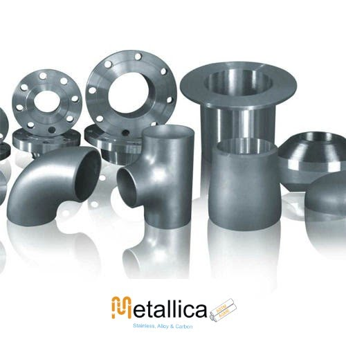 Pipe Fittings Manufacturers, Suppliers in Gujarat, Haryana, Jharkhand, Karnataka, Kerala