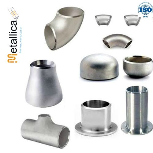 Pipe Fittings Manufacturers, Suppliers in Madhya Pradesh, Odisha, Punjab, Rajasthan