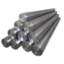 Alloy 286, Grade 660 Suppliers