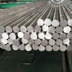 Alloy 925 Suppliers