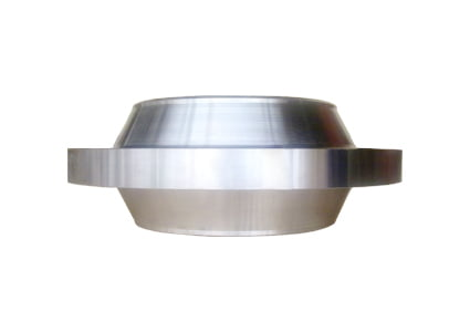 Anchor Flange Manufacturers