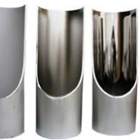 Electropolished Pipes and Tubes Manufacturer, Stockist