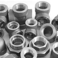 Buttweld Fittings Manufacturers, Suppliers, Exporters