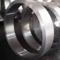 Forgings, Forged Rings and Blocks