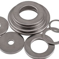 Metal Washer Manufacturers