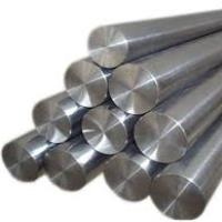 Round Bar & Rod Manufacturers