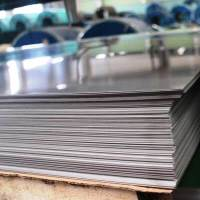 Sheets and Plates Manufacturers, Suppliers, Exporters
