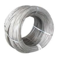 Wire Manufacturers