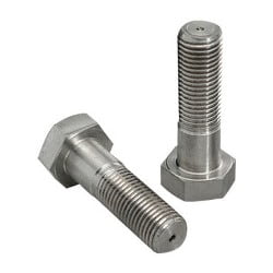 Stainless Steel Bolt Manufacturers