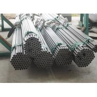 High Pressure Pipes and Tubes Manufacturer, Stockist