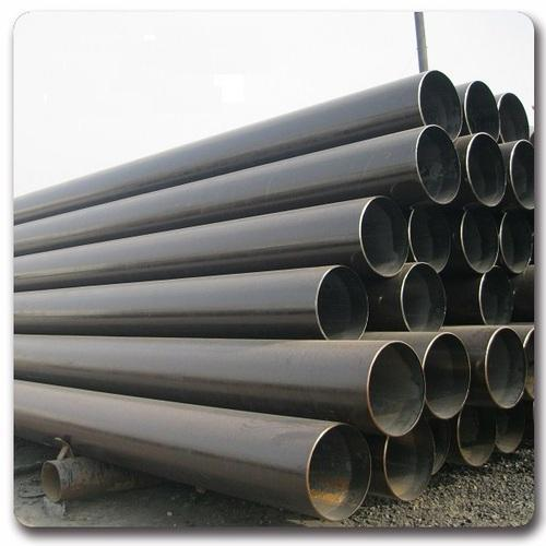 ASTM A197 Seamless Tubes Suppliers