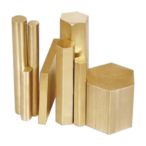 Aluminium Bronze Manufacturers, Suppliers