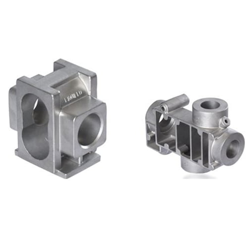 Nickel Forging and Casting Distributors and Suppliers