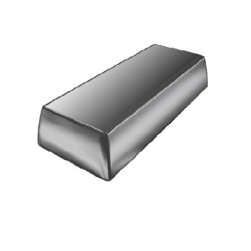 Niobium Ingot Manufacturers, Suppliers