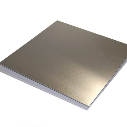 Niobium Sheet Dealers, Stockist, Distributors