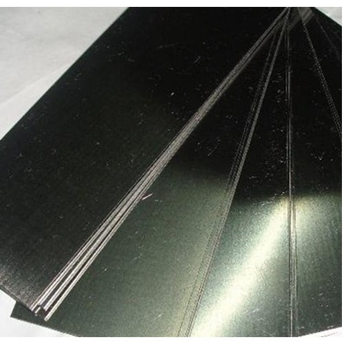 Stainless Steel 317 Sheet, Plate Manufacturers, Suppliers